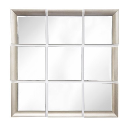 Serena Sectional Mirror