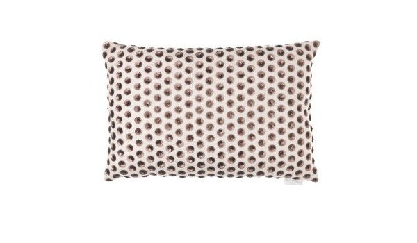 Dotty Cushion