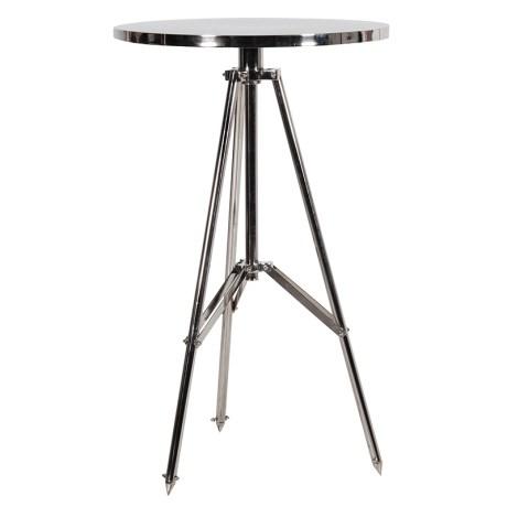 Bar Tables & Drinks Trolleys