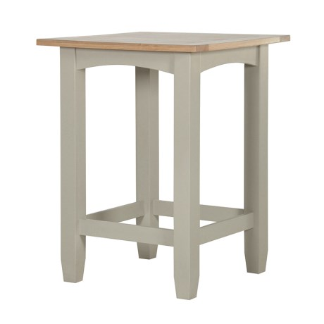 Bexford Small Bar Table