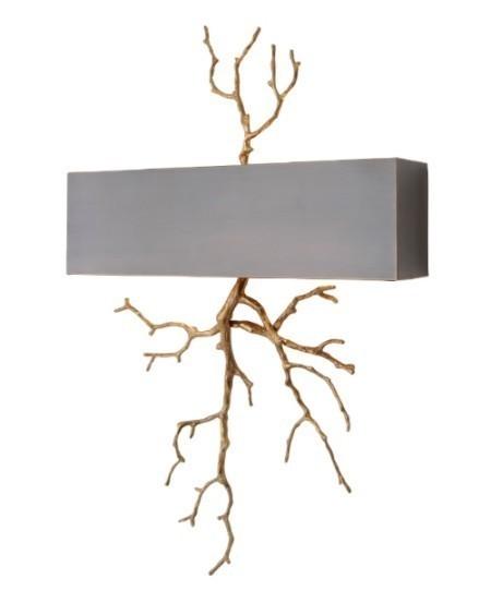 Wilson Wall Lamp