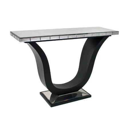 Gilly Console Table