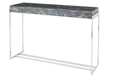 Arnna Console Table