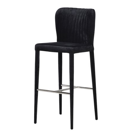 Carra Bar Stool