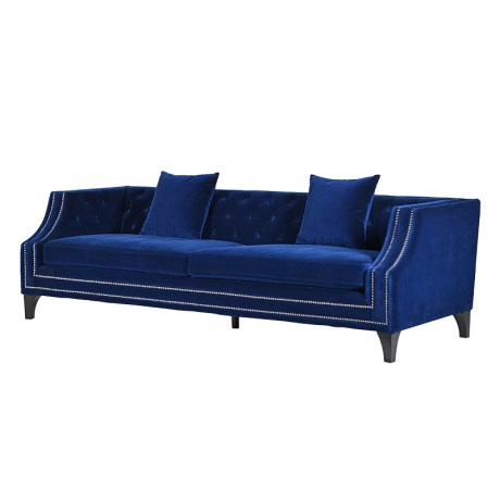 Heathfield Studded Sofa