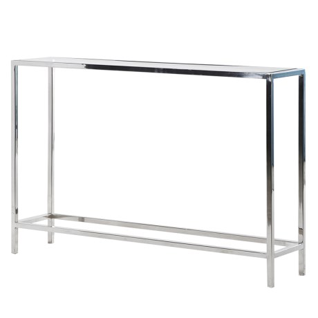 Lorca Console Table
