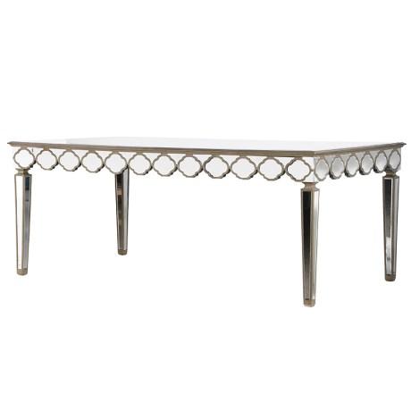 Venetian Dining Table