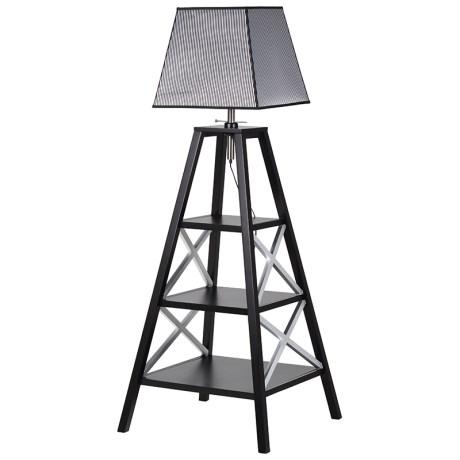 Shelf Storage Lamp