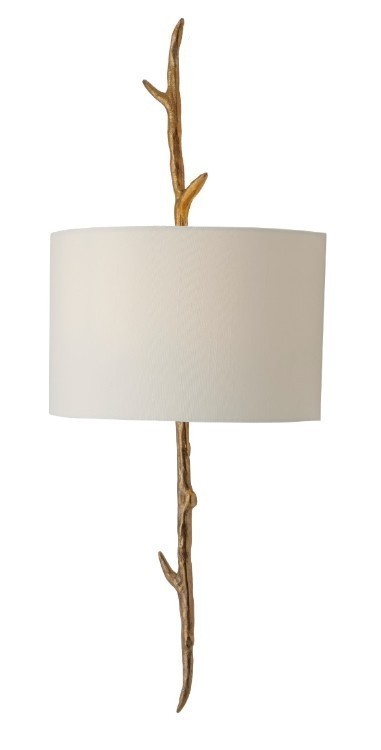 Estelle Wall Lamp
