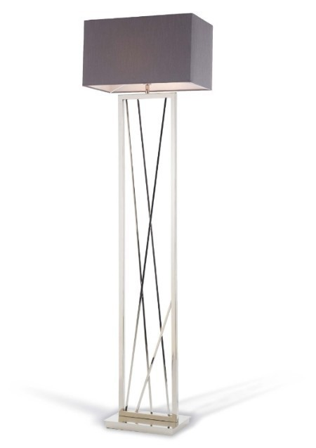Cara Floor Lamp