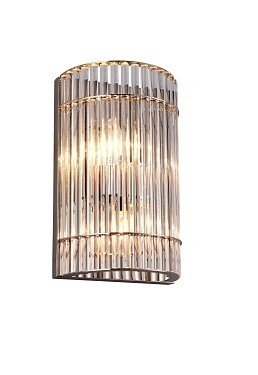Marcy Wall Light
