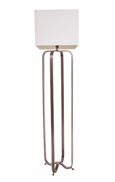 Farley Floor Lamp