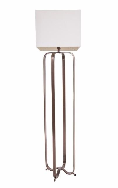 Farley Floor Lamp