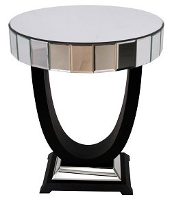 Layla Side Table