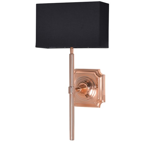 Stanson Wall Light