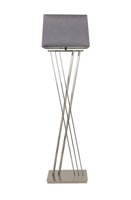 Kendell Floor Lamp