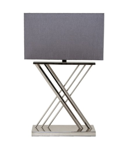 Kendell Table Lamp