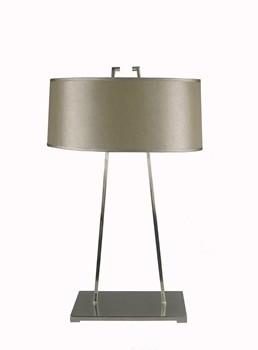 Esta Table Lamp
