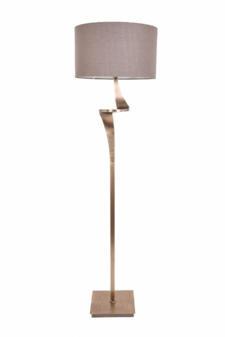 Ecra Floor Lamp