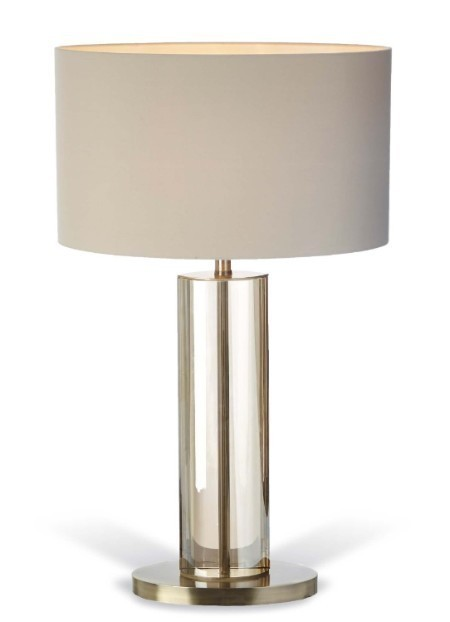 Loxton Table Lamp