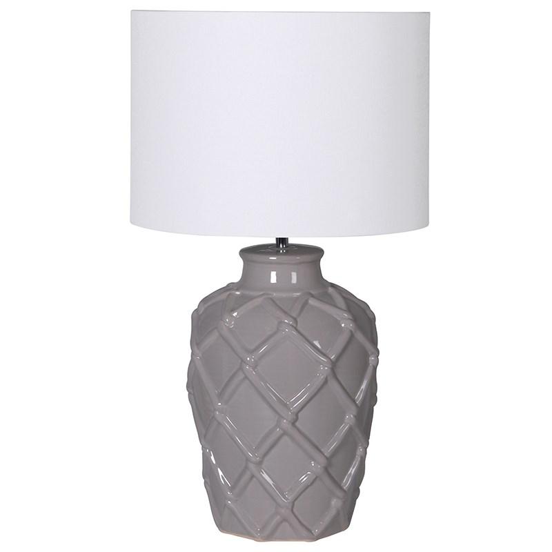 Radley Table Lamp