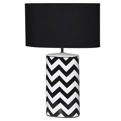 Zizi Table Lamp