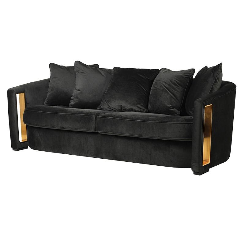 Flynn Sofa