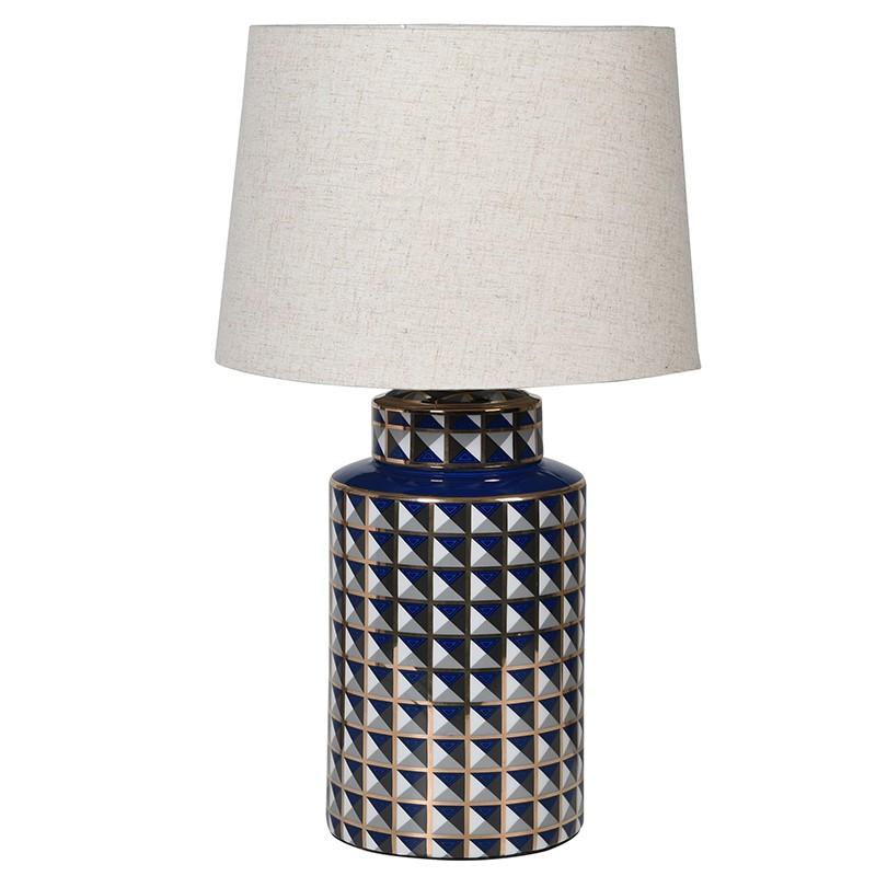 Miro Table Lamp