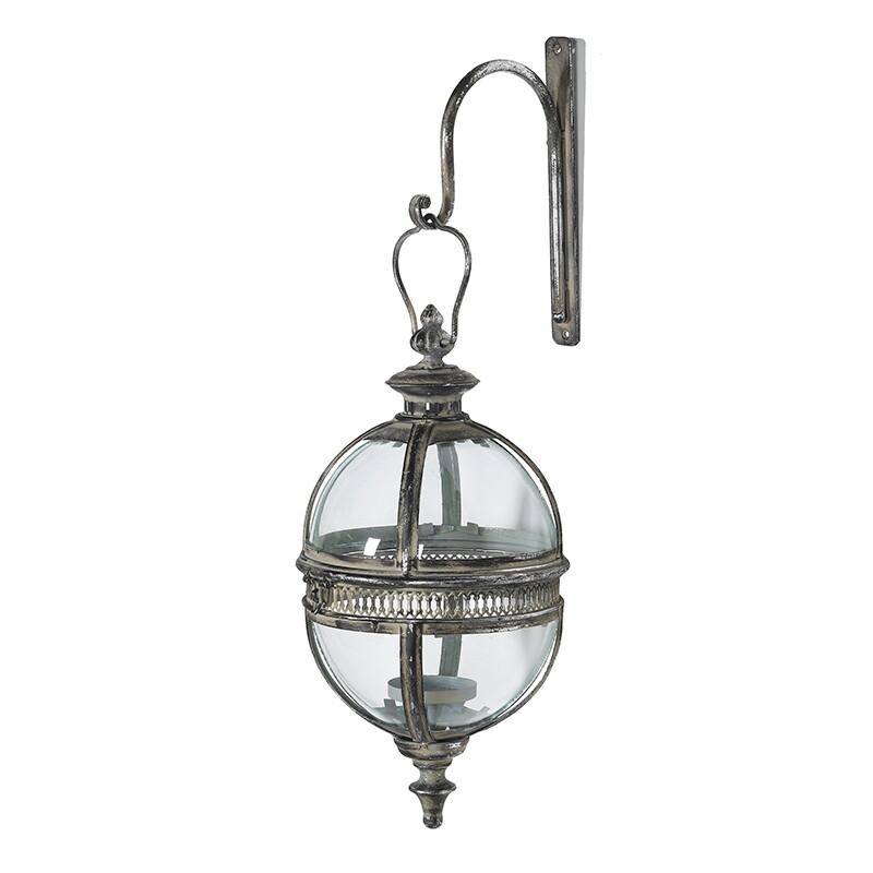 Goblet Lantern