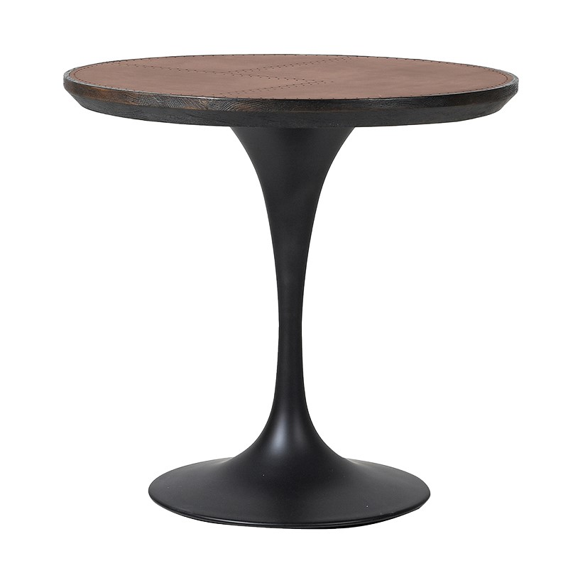 Goblet Dining Table